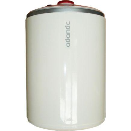 Boiler Atlantic  10L alumine