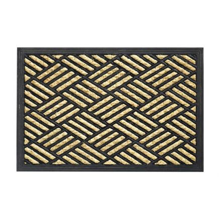 Porimatt Boucara 40x60 checker