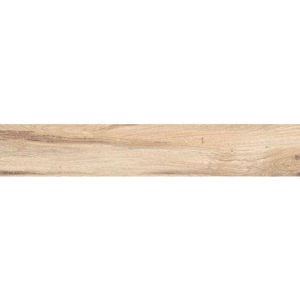 Põrandaplaat Sagano almond 20x120cm