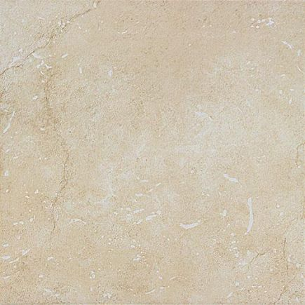 Põrandaplaat P-Syria Braz 33,3x33,3