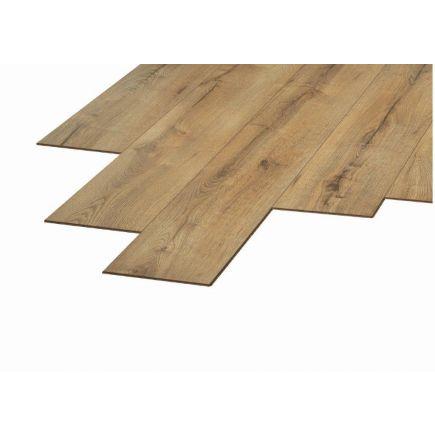Laminaatparkett Parfe Floor VU3282 tamm Italian 80VU/3282/WS/4/8