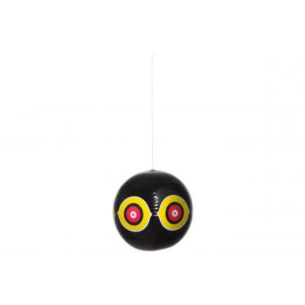 Linnupeletuspall 60cm must