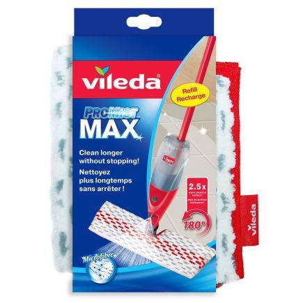 Põrandapesumopp Vileda ProMist Max varu 683010609069