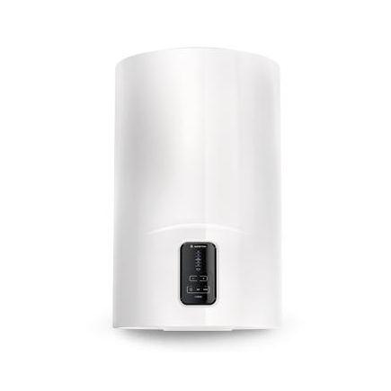 Boiler Ariston Lydos Plus 80L vertikaalne