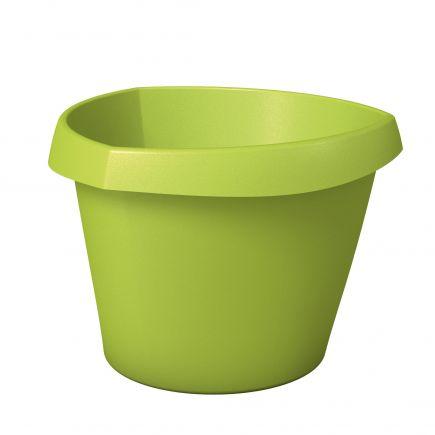 Lillepott 323/50 Fresh Green