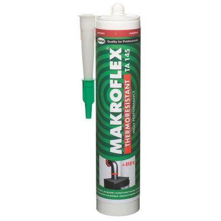 Makroflex HA147 must 300ml