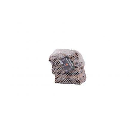 Dreamfire® veinivaadist suitsutusklotsid 2kg 4741280158208