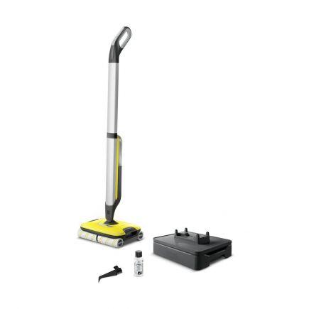 Põrandapesumasin Kärcher FC7 4054278540955
