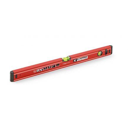 Lood Kapro Spirit magnet 2000mm 7290100847664