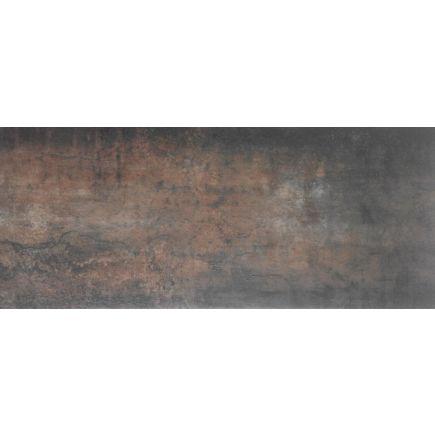 Seinaplaat Cortem Dark 23.5x58