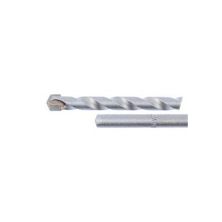Kivipuur Makita 8x110mm d05290 D-05290 088381176521