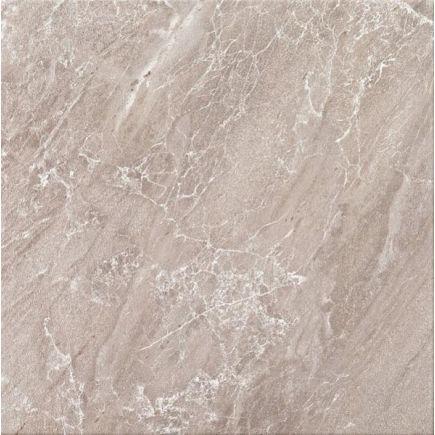 Põrandaplaat P-Oxide Grey 33,3x33,3