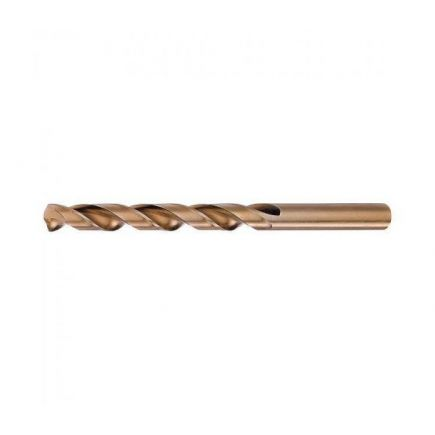 Metallipuur 6,00 x 93mm HSS M35 Co 5%