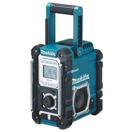 088381817721 Raadio Makita DMR108