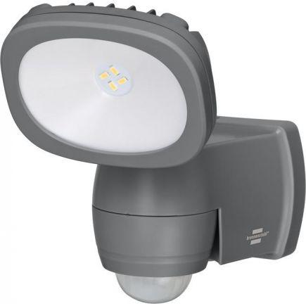 LED õueprožektor liikumisanduriga 4007123656936
