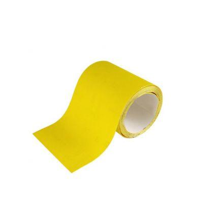 Liivapaber 125F K120 115mm 2m 5701573155047