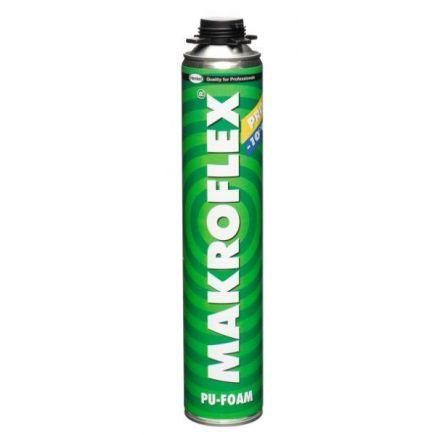Makroflex Winter PRO1000/750ml