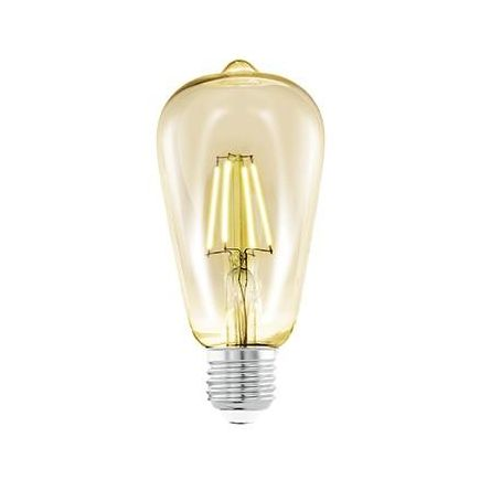 LED pirn 4W E27 Eglo 220lm ST