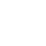 Turvaline ostukoht